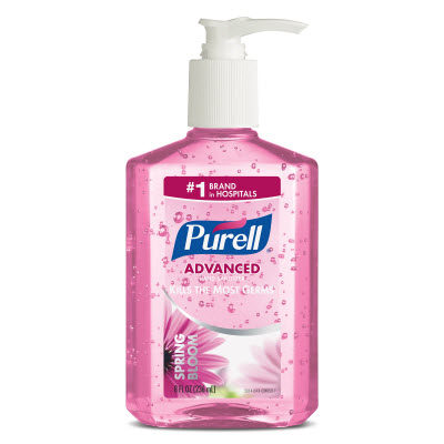 3014-12-PURELL-SpringBloom-8oz.jpg