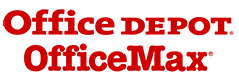 Office_Depot_OfficeMaxLogo.png