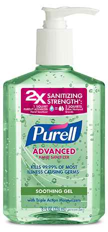 9674-12-CMR-PURELL-216x464.png