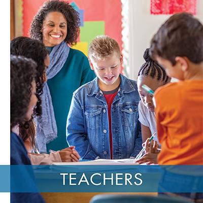 26949_TeacheCenter_Teachers_400x400.jpg