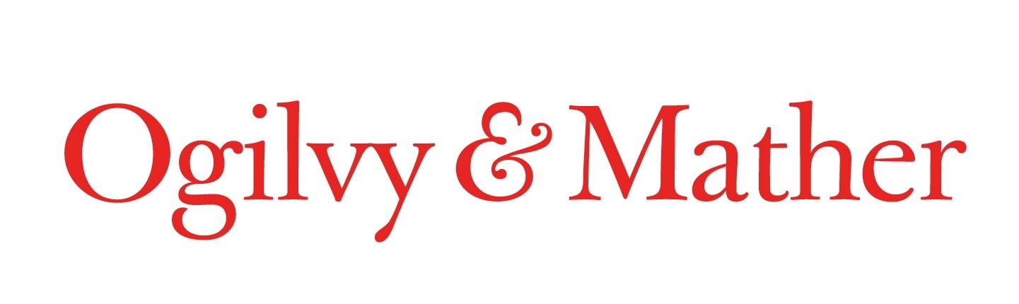 ogilvy and mather