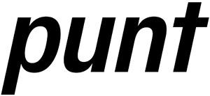 puntmobles-logo