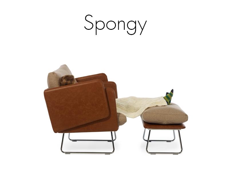 Spongy_relax