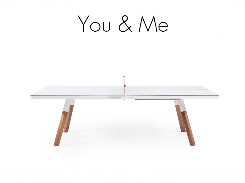 you_and_me_table