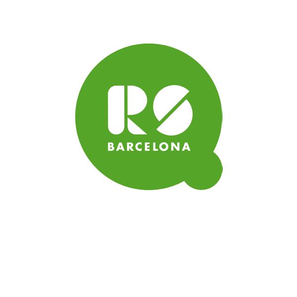 logo-smaller-icon.png