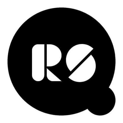 RS-barcelona-logo