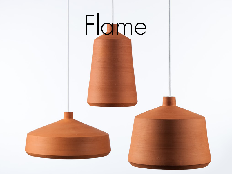 flame_lampe_webikon