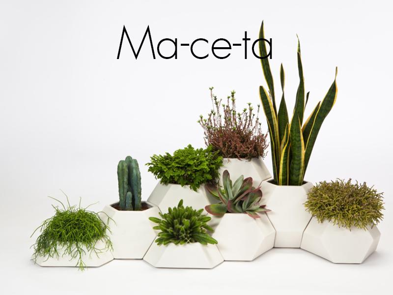 maceta_krukker_webikon