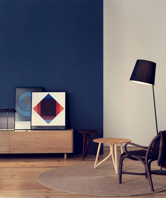 Er det noe som heter sjel i et produkt, så kommuniserer Expormim den spanske. Bærekraftige materialer og vakre design kommer sammen med god hjelp fravisjonæredesignere og engasjerte mennesker i denne Valencianske møbelbedriften.    HALL 10 - STAND C09