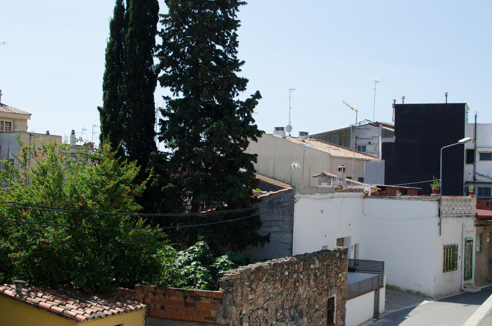 Noestravels_Barcelona-6.jpg