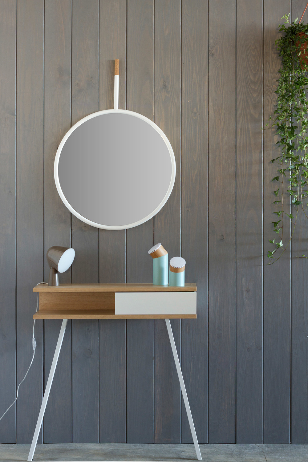 Mirror-Collection_08.jpg
