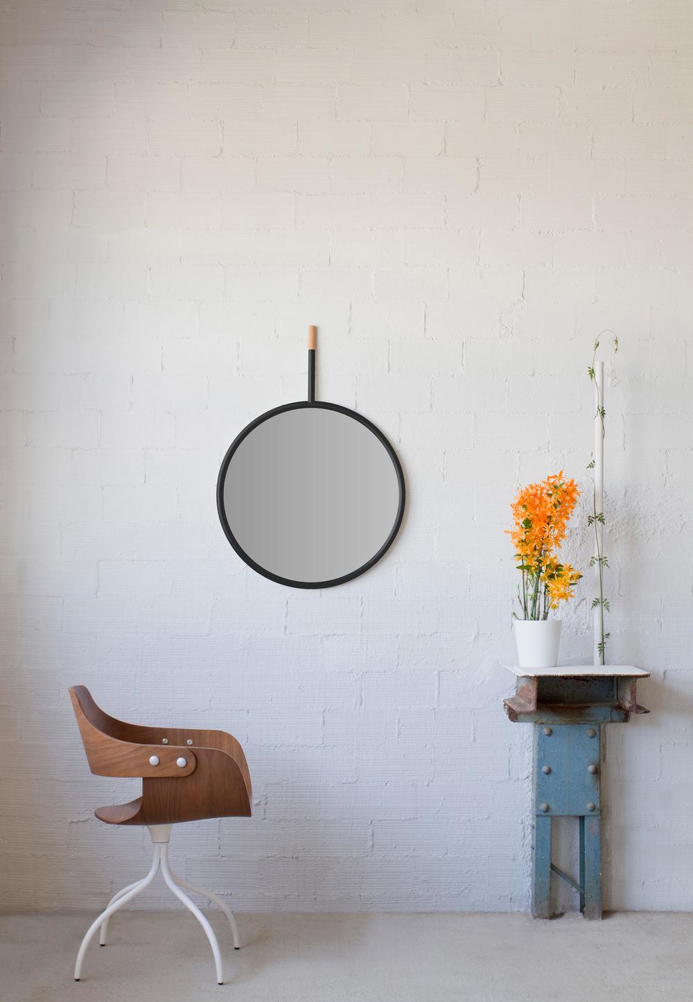 Mirror-Collection_02.jpg