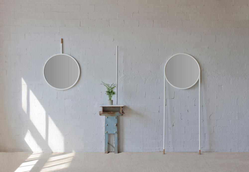 Mirror-Collection_05.jpg