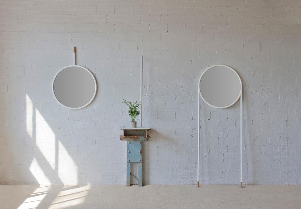 Mirror-Collection_05.jpg