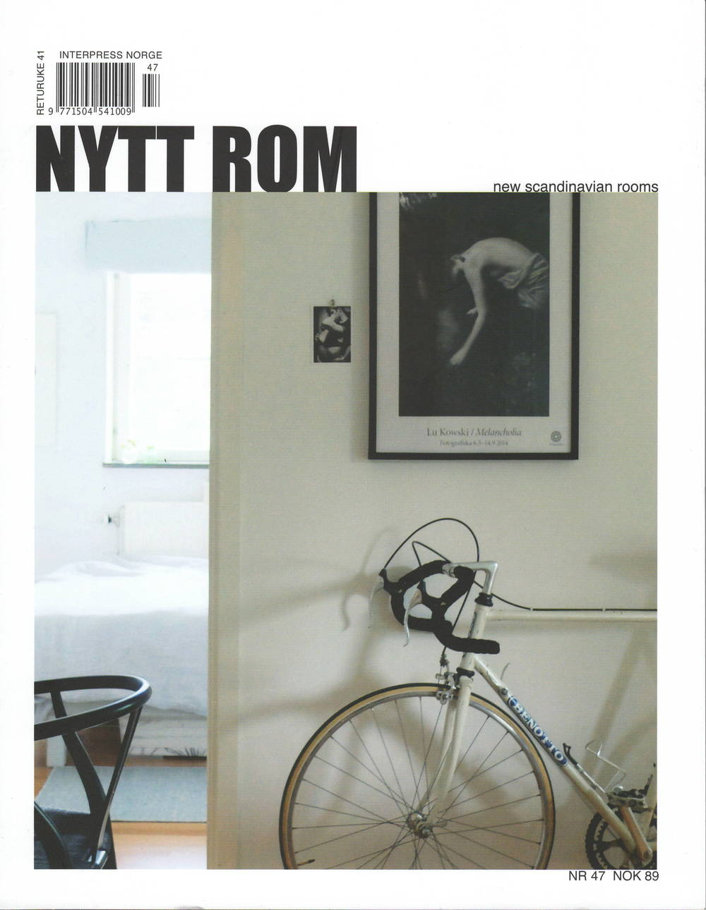 Nyttrom-08-15_cover 1.jpeg