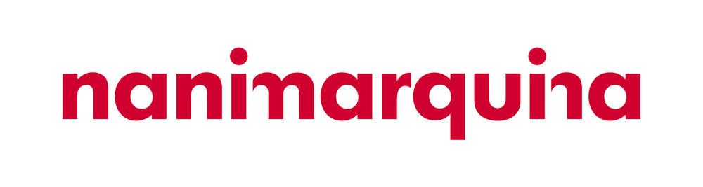 Nanimarquina logo
