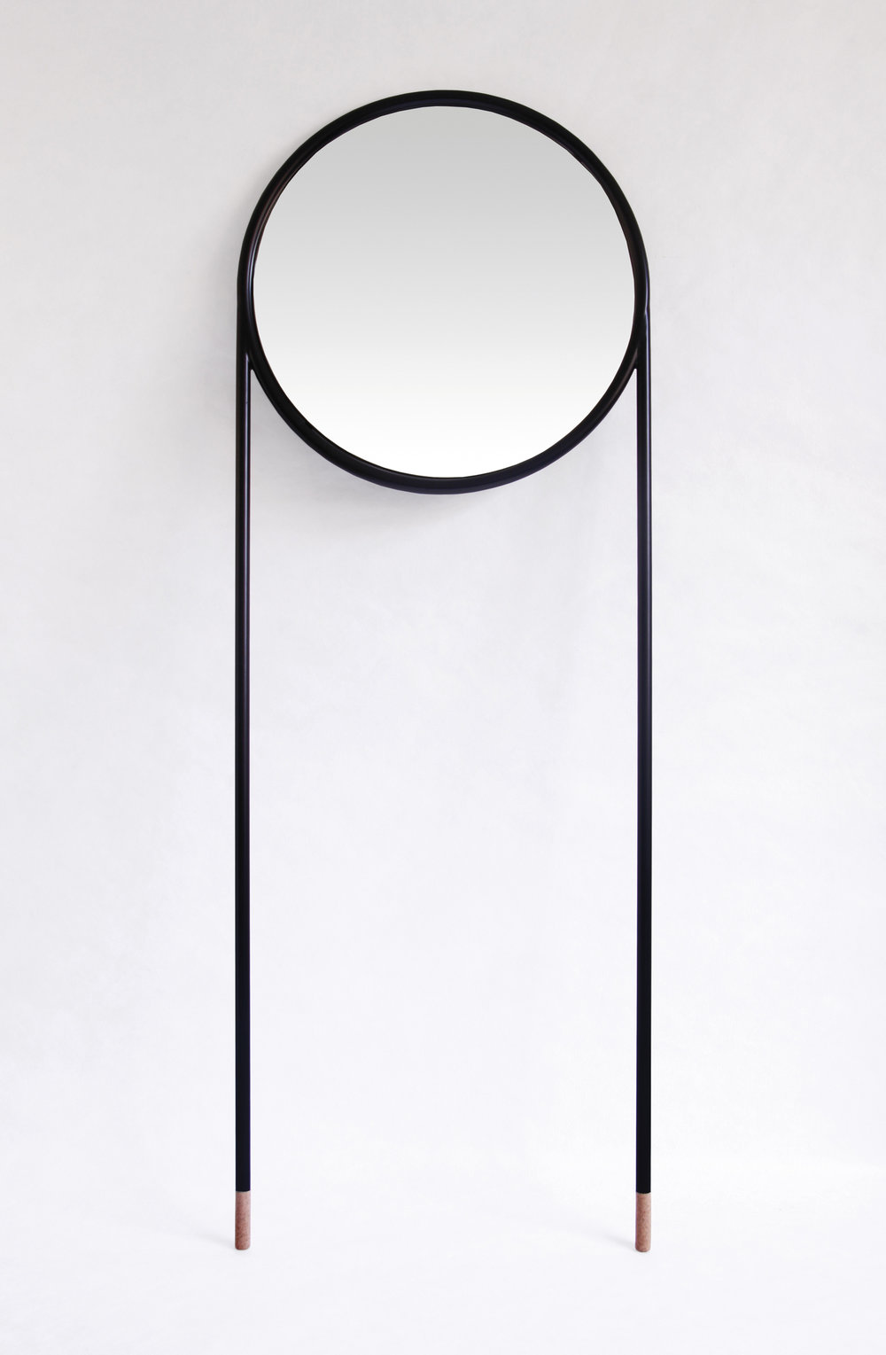 Mirror-Collection_10.jpg