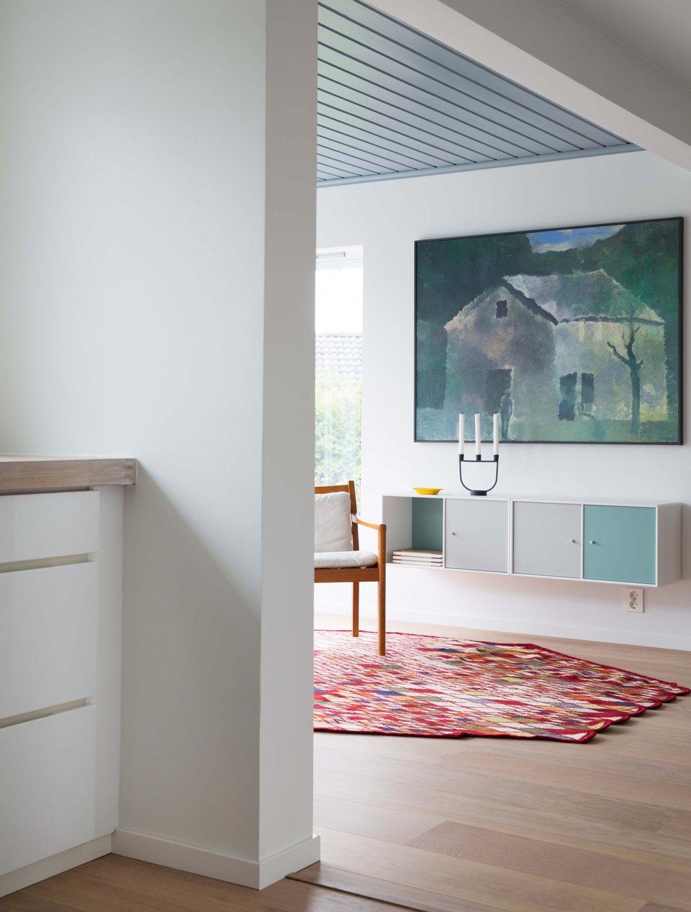 Nyfelt_og_Strand_interiørarkitekter_enebolig_nøtterøy_web02.jpg