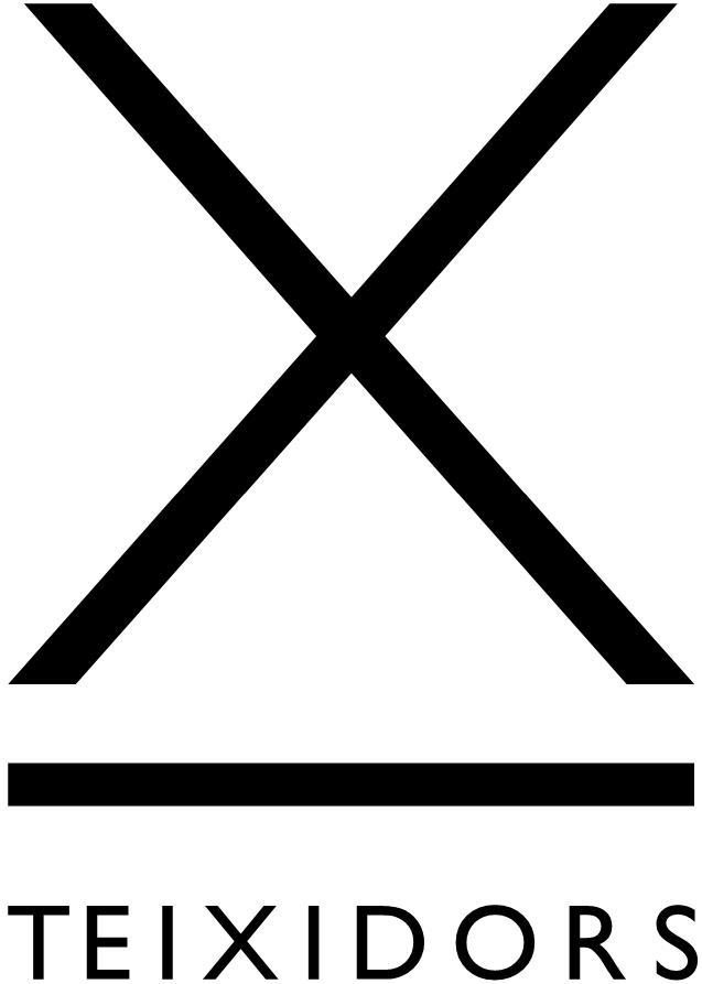 Teixidors logo