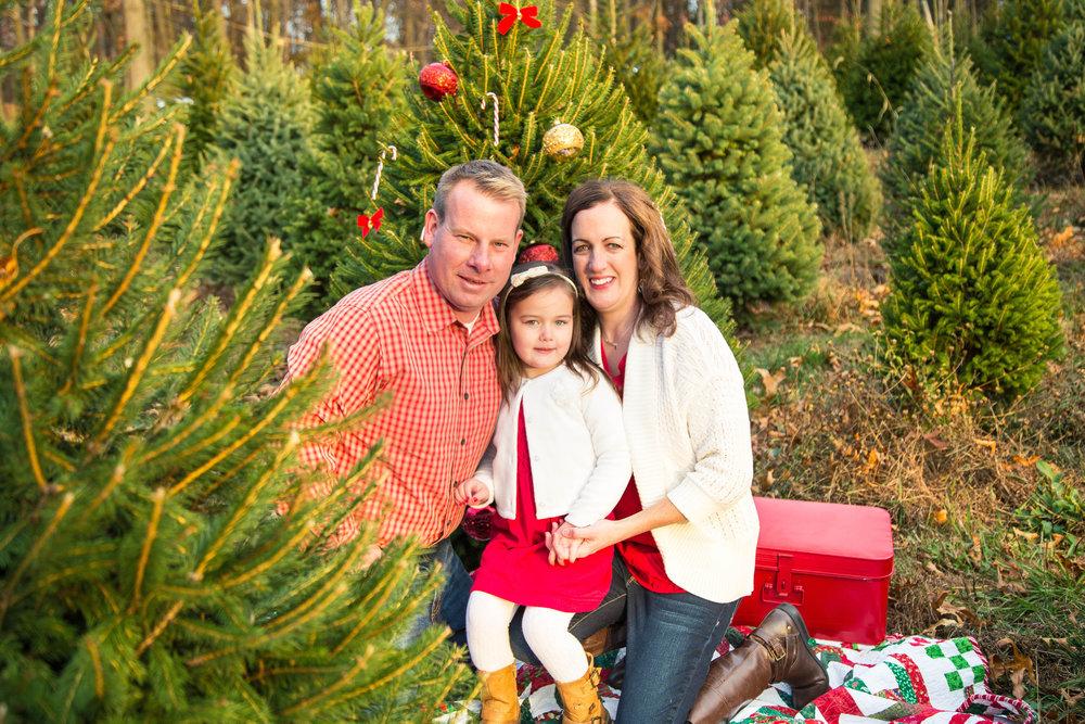 ChristmasTreeFarm-Post-0016.jpg