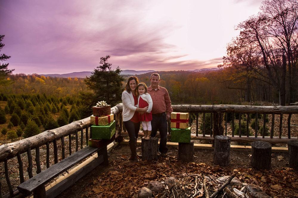 ChristmasTreeFarm-Post-0044.jpg