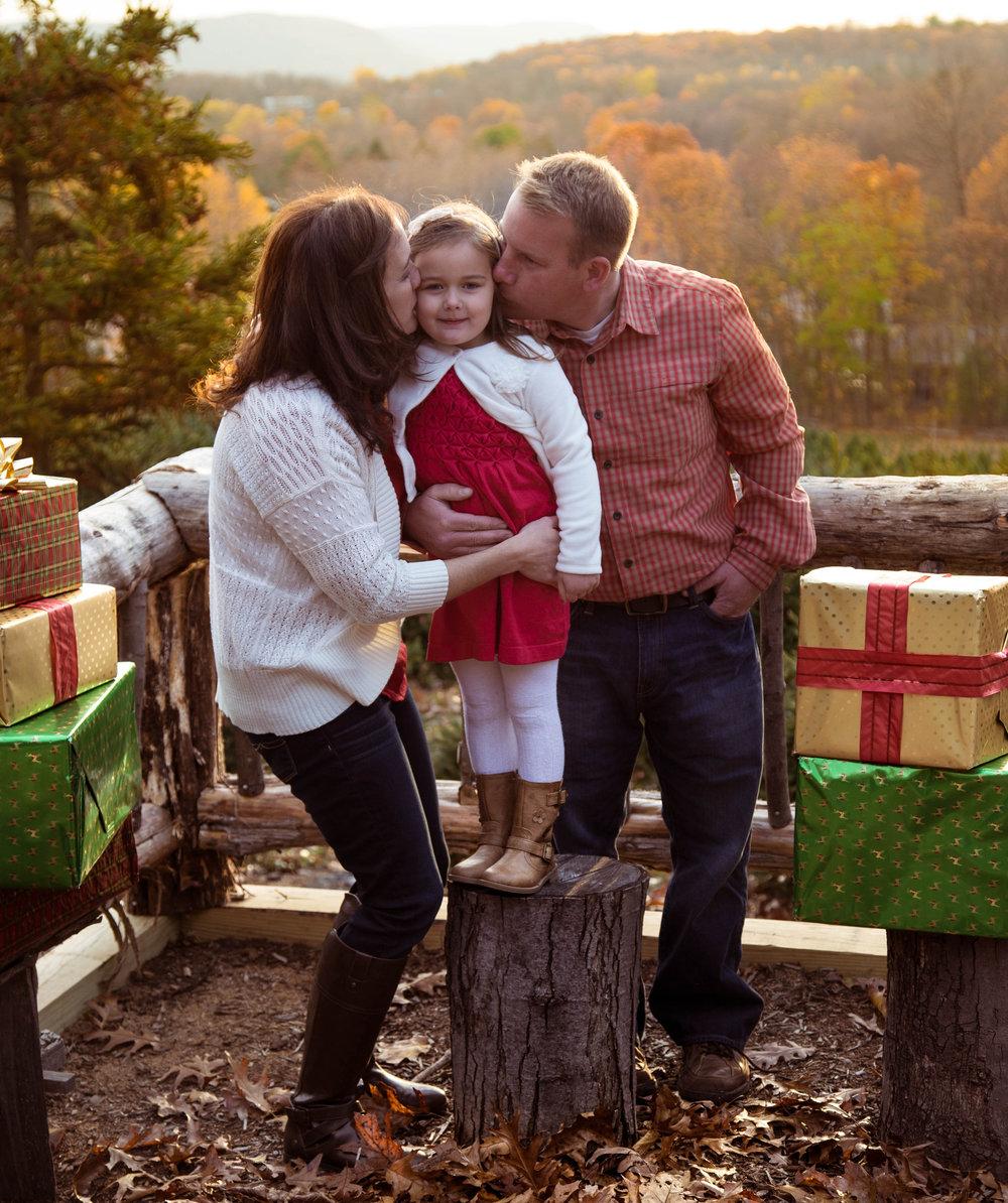 ChristmasTreeFarm-Post-0041.jpg