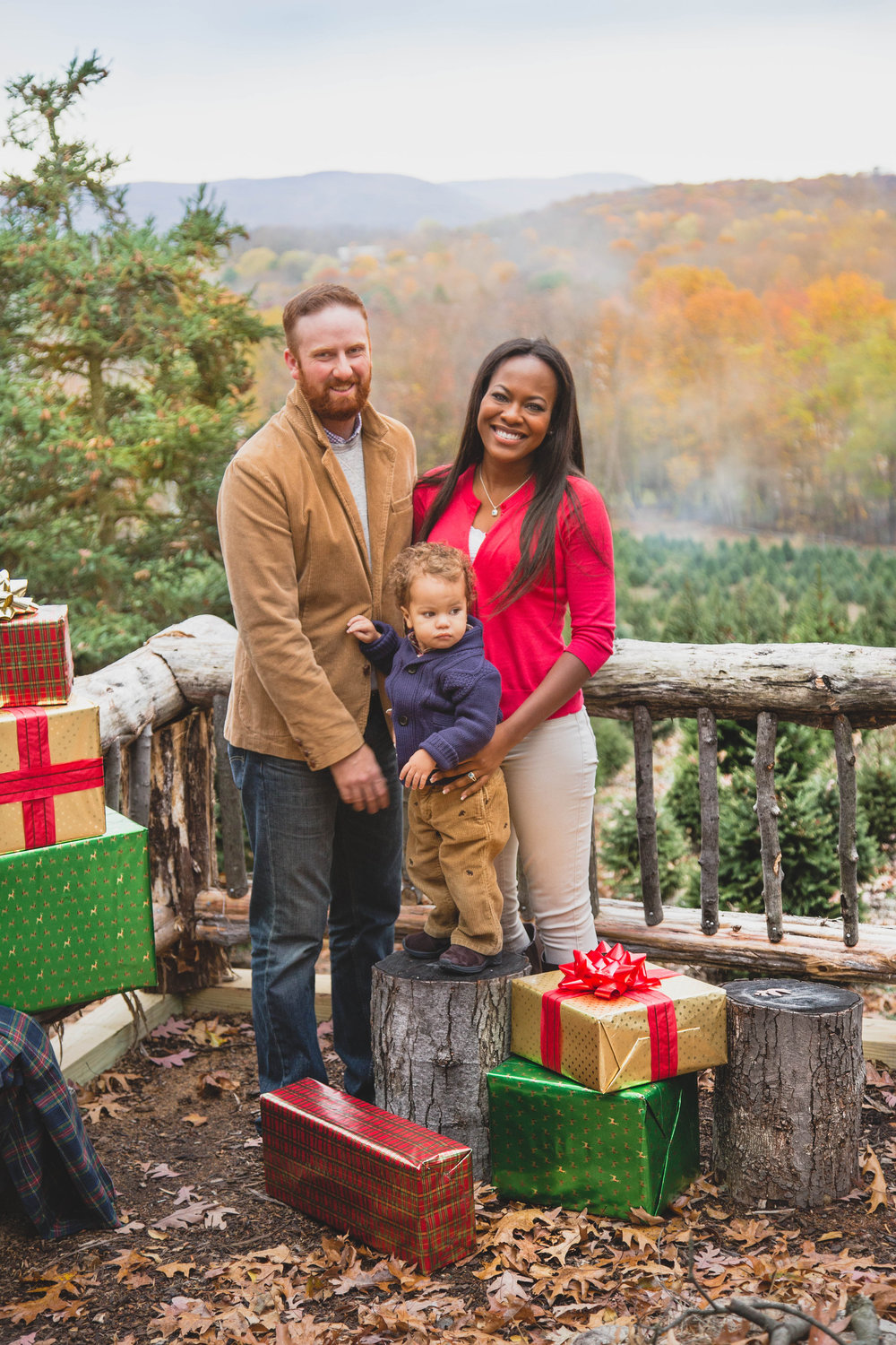 Holiday Mini Session-Gallery-0020.jpg