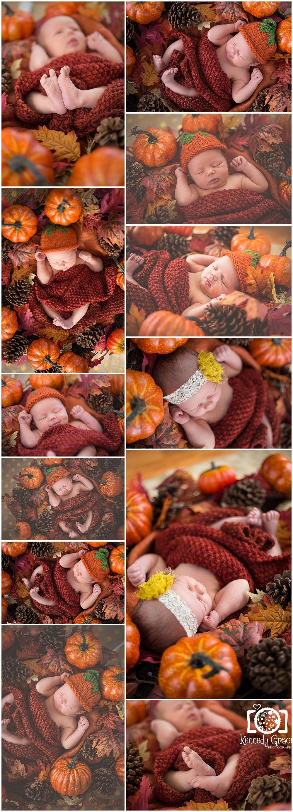 pumpkinbaby