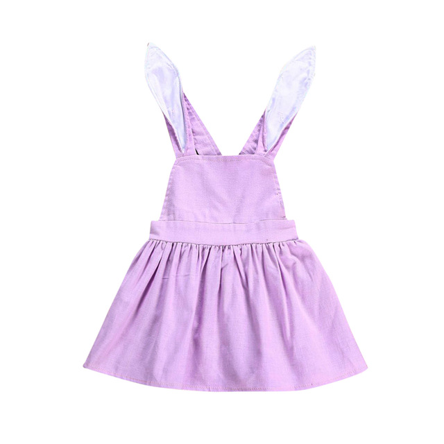 LilacBunnies.jpg