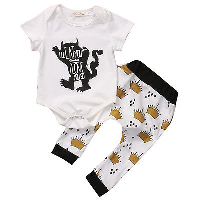 Newborn-Baby-Boys-Girls-Monster-Print-Rompers-Princess-Crown-Pants-New-Summer-Baby-Clothes-Baby-Boys.jpg