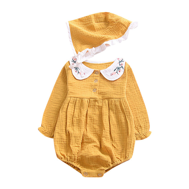 Baby-girls-romper-Newborn-Infant-Kid-Girl-Long-Sleeve-Solid-Roomper-Cap-Jumpsuit-Outfits-Clothes-drop.jpg_640x640.jpg