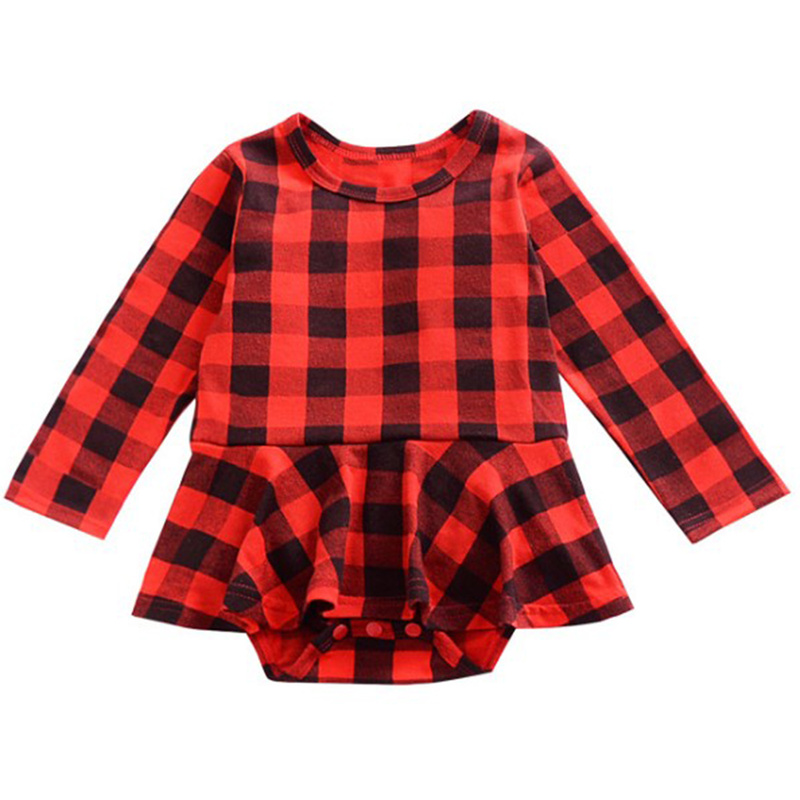 Baby-Girl-Red-Plaid-Romper-Newborn-Infant-Long-Sleeve-Casual-Christmas-Jumpsuit-Outfits-Children-Clothes.jpg