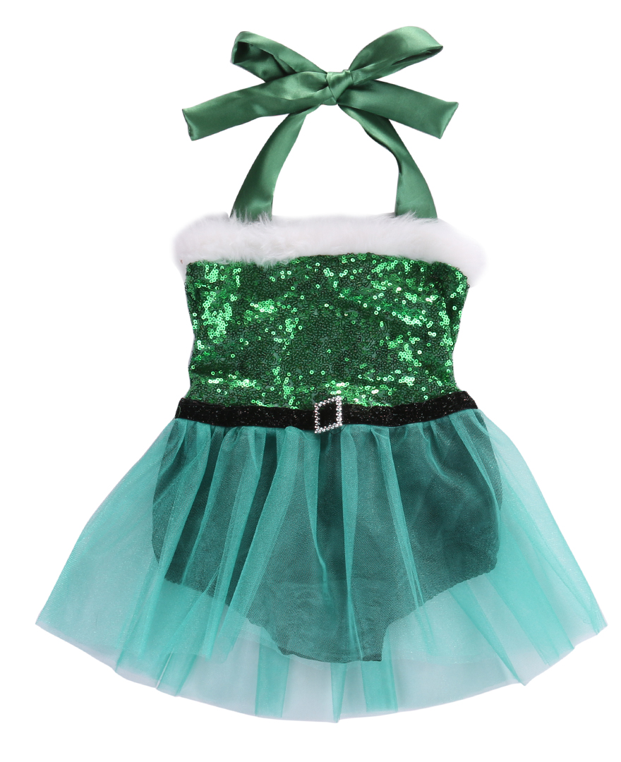Christmas-Newborn-Infant-Baby-Girls-Rompers-Jumpsuit-Santa-Tutu-Lace-Dress-XMAS-Outfits-Costume.jpg