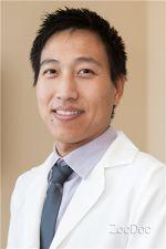 orthodontist Sunnyvale CA