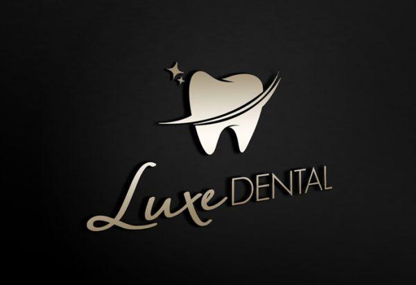 dentist Sunnyvale