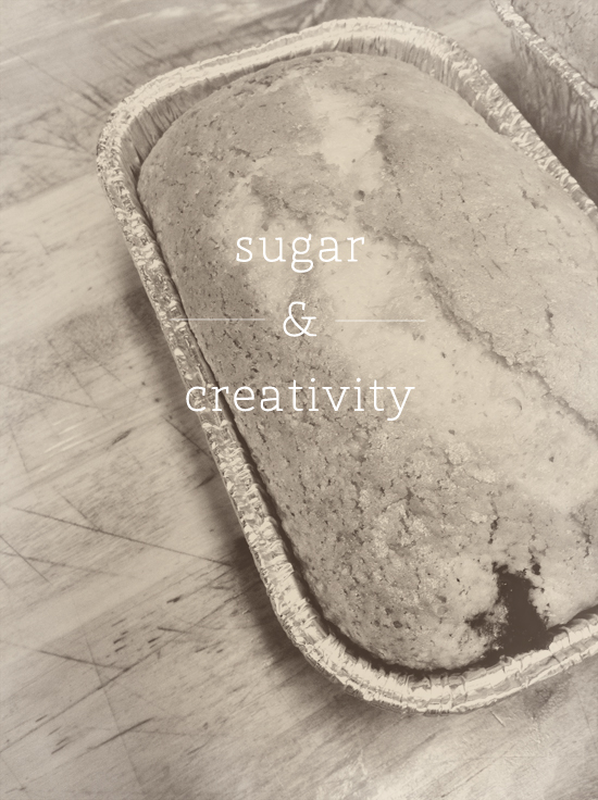 sugar-and-creativity
