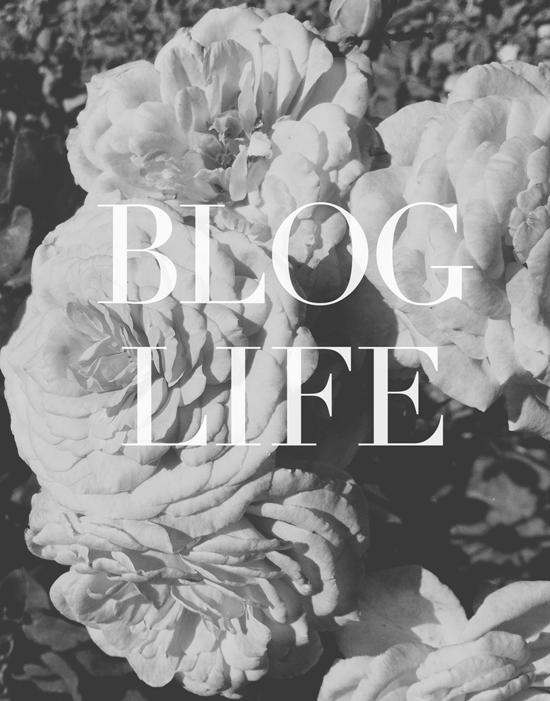 blog-life-artsocial