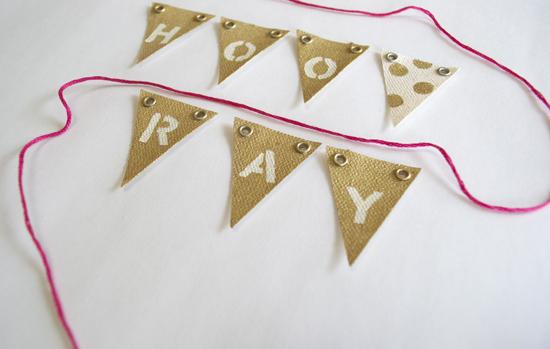 mini-banner-diy