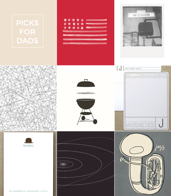 Minted-Fathers-Day-gifts