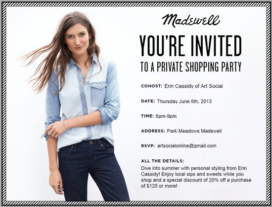 madewell-event-with-artsocial