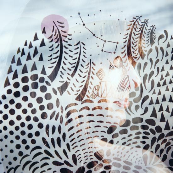by Kate Donaldson