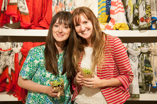 MADEWELL and ARTSOCIAL