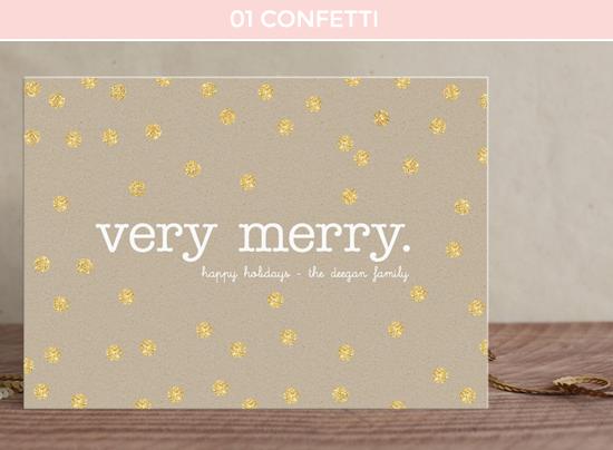 1-confetti