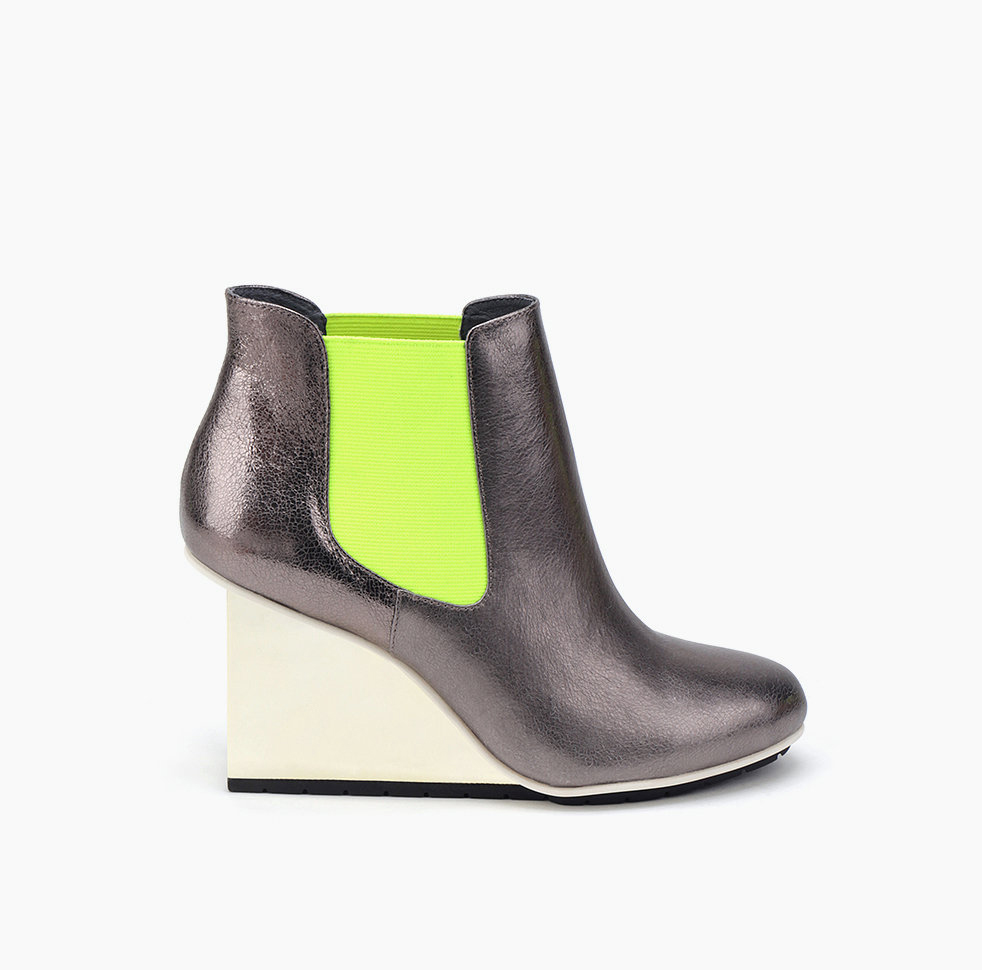 United Nude Chelsea Boot