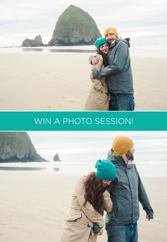 win-a-photo-session