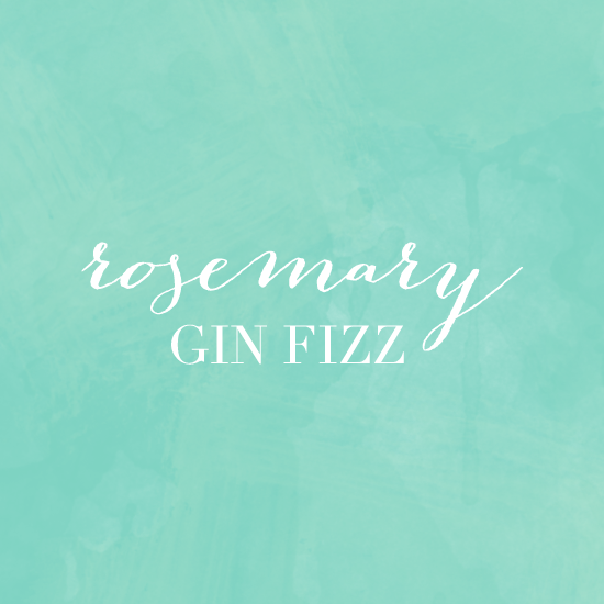 rosemary-gin-fizz
