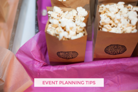event-planning-tips