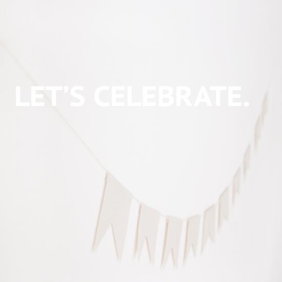 lets-celebrate