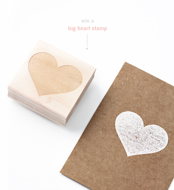 Besotted-Brand-big-heart-stamp