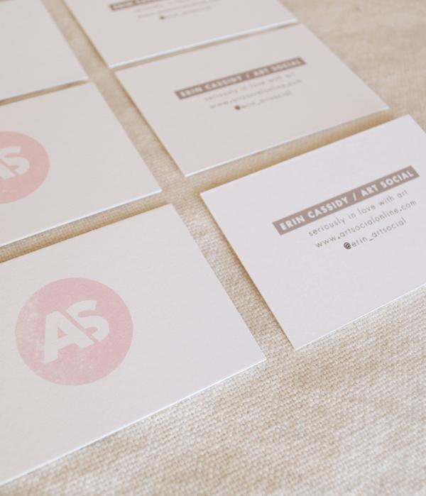 artsocial-biz-cards